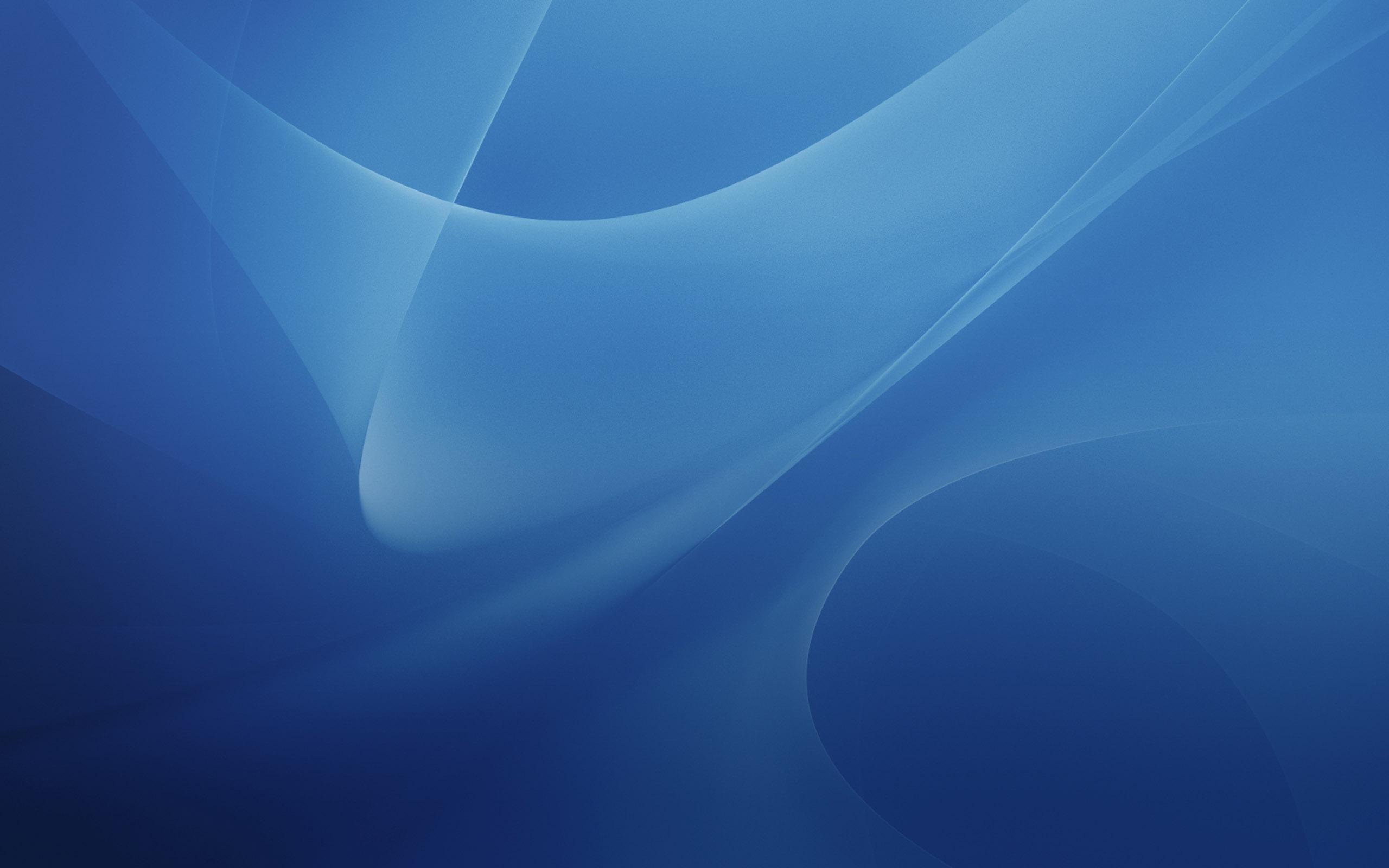 Stylish Wallpapers (HD Mac OS) Wallpaper Style Mac OS X